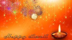Happy Diwali Hd Wallpaper, Wallpaper 2016, Happy Diwali Gift, Diwali Gifts, Order Flowers, Flowers Online, Gift Flowers, Diwali Pictures, Online Cake Delivery