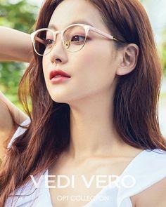 Oh yeon seo 2017
