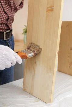 DIY Varnishing: Tips on Creating a Good Varnish Finish - InfoBarrel