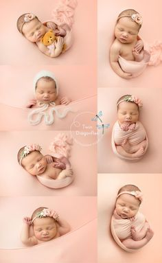 Newborn Photography - Great Article With Plenty Insights About Photography Newborn Baby Photos, Baby Poses, Newborn Posing, Newborn Shoot, Newborn Pictures, Baby Girl Newborn, Newborn Photo Props, Newborn Photography Poses, Newborn Baby Photography
