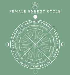 Yoga Poses the Female Cycle 🌀 ⠀⠀⠀⠀⠀⠀⠀⠀ What happens to the female body during menstruation? A lot. But in a nutshell - it eliminates and… Sacred Feminine, Feminine Energy, Menstrual Cycle, Mind Body Soul, Holistic Healing, Book Of Shadows, Namaste, Self Care, Learning
