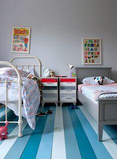 cutie room   http://www.paulraeside.com/index.php/pictures/portfolio/editorial/decor