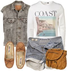 """""""Back too how I dress lol"""" by dash-of-thug ❤ liked on Polyvore"""