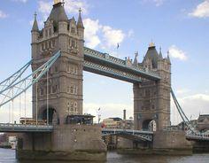Angleterre - Londre