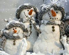 Weihnachtsbilder Schnee on Weihnachtsbilder  http://weihnachten.bilder-web.com/social-gallery/weihnachtsbilder-schnee