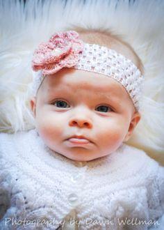 Unique headbands, hair accessories, baby wear, www.facebook.com/littlegraciescreations Feather Headband, Creative Hairstyles, Baby Wearing, Hair Pieces, Headbands, Kids Fashion, Infant, Hair Accessories, Facebook