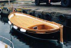 Αποτέλεσμα εικόνας για gozzo legno