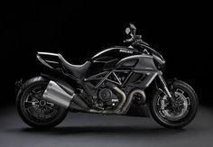 Little black bike | Keep the Luxury| BeStayBeautiful
