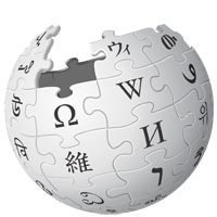 """"""" Wikipedia, The Free Encyclopedia. Wikipedia, The Free Encyclopedia, 24 Jul. Learning Theory, Learning Process, Foundation, Research, Christmas Bulbs, Christmas Ideas, At Least, Logo Design, Graphic Design"""