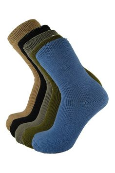 Feet Warmers for Men - Special Offers | Socksupermarket