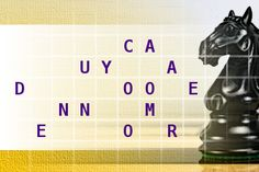Find the country and its capital city, using the move of a chess knight. First letter is C. Length of words in solution: 8,7.