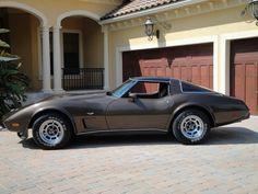 1973 corvette stingray t-top See Six  Ranking the Corvette Generations   OnAllCylinders