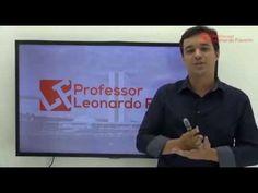 PODER EXECUTIVO - DIREITO CONSTITUCIONAL - PROFESSOR LEONARDO FAVARIN