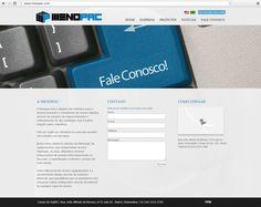 Menopac  http://www.easycomtec.com
