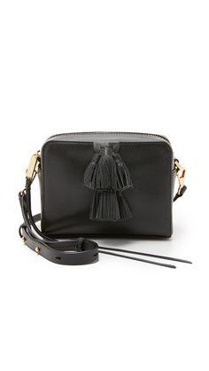 fd5d1d9629ff Rebecca Minkoff Mini Sofia Cross Body Bag Bago