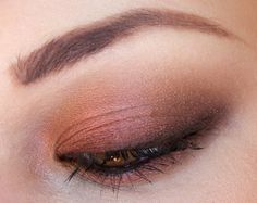 Your description here Makeup Looks, Universe, Eyeshadow, Lady, Eye Shadow, Eyeshadows, Outer Space, Make Up Looks, Eye Shadows