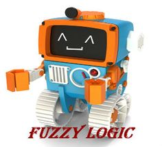 Fuzzy Logic Projects two types are Mamdani inference method and Sugeno method.2015 IEEE Fuzzy Logic Projects.Best Fuzzy logic Projects for students.
