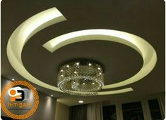 9 Easy And Cheap Cool Ideas: False Ceiling Modern false ceiling kitchen chandeliers.False Ceiling Bedroom Built Ins traditional false ceiling design.False Ceiling Home. Ceiling Tv, Ceiling Plan, Ceiling Detail, Ceiling Decor, Ceiling Ideas, Ceiling Lights, Ceiling Design Living Room, Bedroom False Ceiling Design, False Ceiling Living Room