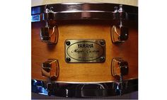 Yamaha Maple Custom Snare brings several benefits of its more expensive counterparts. For more information about this snare, check out our review
