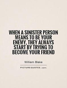 william blake any sinister - Google-haku