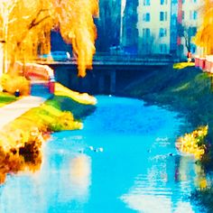 Painting, Art, Craft Art, Painting Art, Kunst, Paintings, Paint, Art Journaling, Drawings