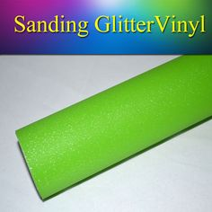 Find More Stickers Information about 1.52x30m(5x98FT) quality car decal sticker Green Sparkle Glitter Decal Vinyl Sticker for car wrapping free shipping,High Quality sticker,China sticker motor Suppliers, Cheap sticker baby from Freer on Aliexpress.com