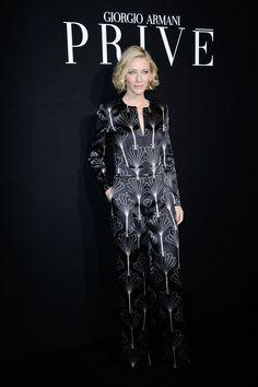 cate-blanchett-seen-at-giorgio-armani-fashion-haute-couture-fall-winter-2016-2017-in-paris_12.jpg 1.200×1.800 píxeles