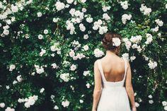 Die Hochzeitsfotografen Yannic Schon und Susann Probst aus Berlin