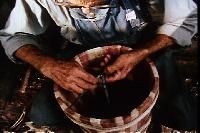 Folkstreams:  A National Preserve of Documentary Films about American Root Cultures