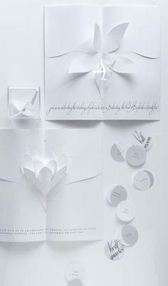 Secret Diary Designs ~ couture stationery Www.secretdiary.co.za