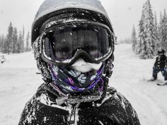 Heading out on a Big White Family Ski Vacation? Here are the top 7 things essential to making the most out of your trip to Big White Ski Resort! Big White Ski Resort, Ski Googles, Ski Vacation, Skiing, Helmet, Ski, Hockey Helmet, Helmets