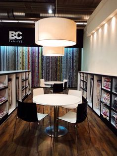 4 Most Simple Ideas: Upholstery Ideas Bench upholstery bench restaurant.Upholstery Shop Miss Mustard Seeds. Living Room Upholstery, Upholstery Cushions, Upholstery Foam, Furniture Upholstery, Upholstery Cleaning, Tile Showroom, Showroom Design, Shop Interior Design, Store Design