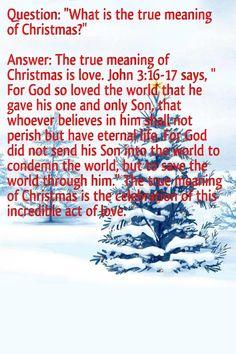 True meaning of Christmas Types Of Christmas Trees, Christmas Books, Christmas Quotes, Christmas Music, Little Christmas, All Things Christmas, Christmas Greetings, Childrens Sermons, Happy Birthday Jesus