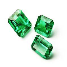 Les pierres précieuses de RenéSim…