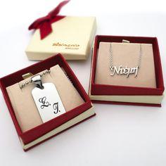 Θα τα βρεις στο ASIMENIO.GR  . ΤΗΛ. 2310 531 382 Gift Wrapping, Gifts, Gift Wrapping Paper, Presents, Wrapping Gifts, Gift Packaging, Gifs, Wrapping, Present Wrapping