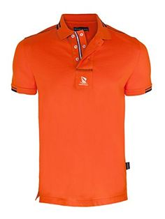 Deal des Tages Herren Poloshirt Original Giorgio di Mare Herren-Poloshirts .... Giorgio di Mare Herren Poloshirt Ralph Club Polo Giorgio ... https://www.amazon.de/dp/B0173IJGG0/ref=cm_sw_r_pi_dp_EcTtxb22QF63J
