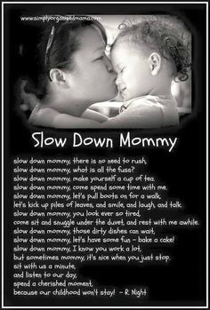 Mommy Quotes, Son Quotes, Baby Quotes, Family Quotes, Life Quotes, Child Quotes, Being A Mom Quotes, Tired Mom Quotes, Working Mom Quotes