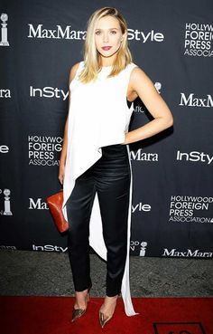 what-to-wear-to-a-holiday-party-according-to-celebrities-1589616-1449694020.640x0c