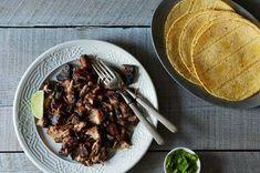 Pork Belly Carnitas Recipe on Food52, a recipe on Food52