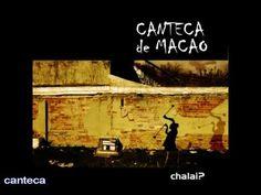 Canteca de Macao - Ama ama y ensancha el alma