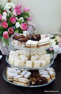 Biscuits, Nutella, Camembert Cheese, Mousse, Food And Drink, Cooking Recipes, Sweets, Pastries, Recipes