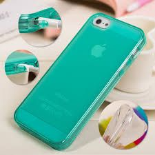 iphone covers - Google Search