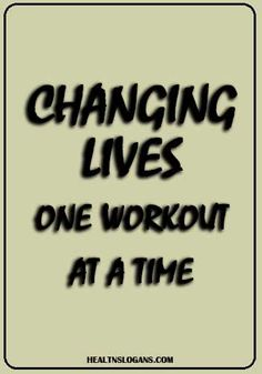 In this post you will find 66 Catchy Gym Slogans and Best Gym Advertising Slogans. Gym Slogans Your Gym Slogans, Health Slogans, Gym Advertising, Best Gym, Bodybuilding, Motivational Quotes, Strength, Exercise, Workout