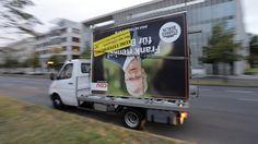 Merkel kann trotzdem hoffen: Warum die CDU verloren hat