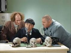 photos of the three stooges - Google Search