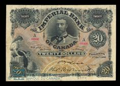 The Bank of Canada Museum features permanent displays of the history of money in Canada and around the world, as well as temporary and travelling exhibitions on a variety of money-related themes. Disney Activities, Canadian Coins, Gold And Silver Coins, Old Money, Retro Vector, October 1, World Coins, Coin Collecting, Seals