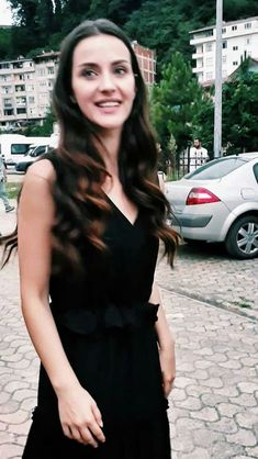 Turkish Beauty, Turkish Actors, Best Tv, My Images, Actors & Actresses, Couple Photos, Couples, Black, Funny