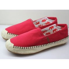 $16.95 on sale! Toms Shoes Sale: 2013 New Toms Shoes for Men 008 Hot Sale On toms shoes Outlet!