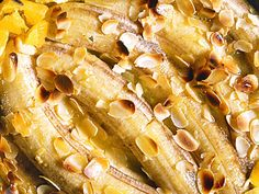 Stekta bananer Snack Recipes, Snacks, 20 Min, Chips, Ethnic Recipes, Glass, Food, Snack Mix Recipes, Appetizer Recipes