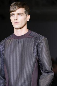 Calvin Klein Collection AW13/14